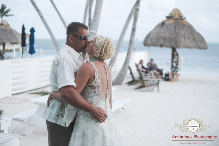 Islamorada wedding blog 096