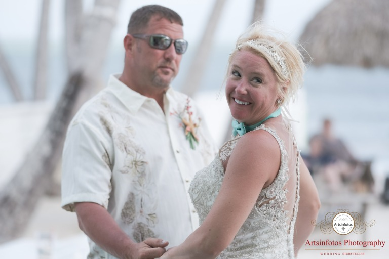 Islamorada wedding blog 098