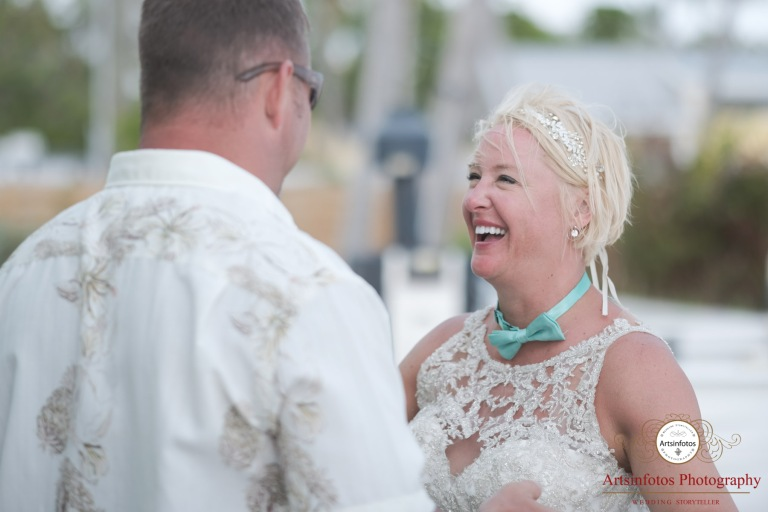 Islamorada wedding blog 099