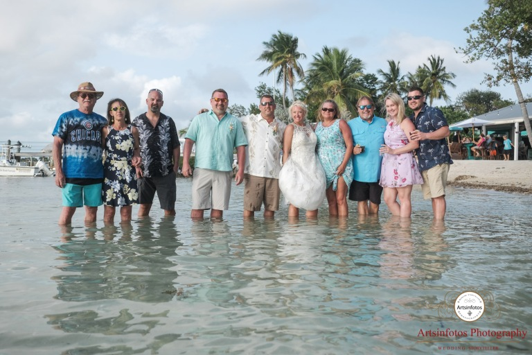Islamorada wedding blog 102