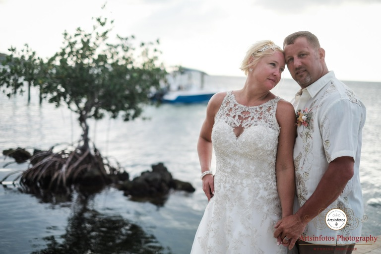 Islamorada wedding blog 103
