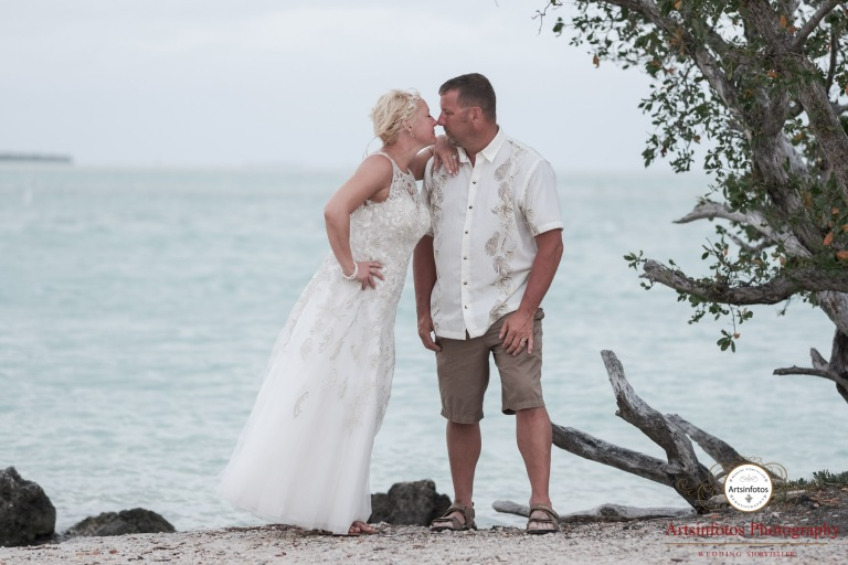 Islamorada wedding blog 105