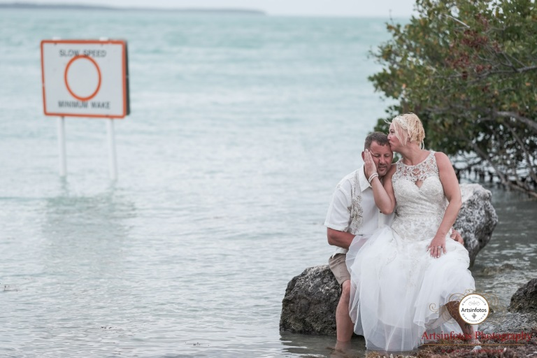 Islamorada wedding blog 106