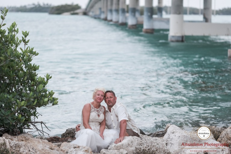 Islamorada wedding blog 107