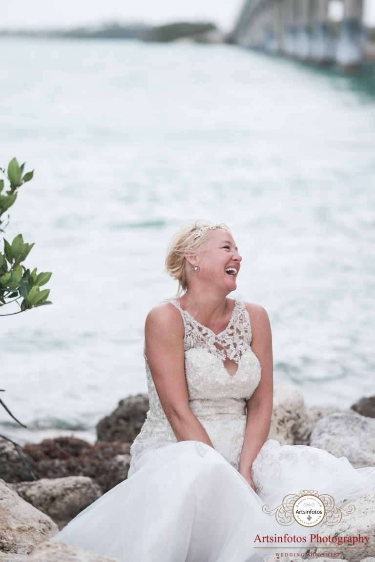 Islamorada wedding blog 108