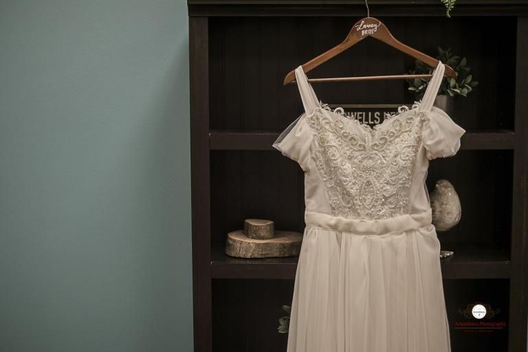 Jax wedding blog 001