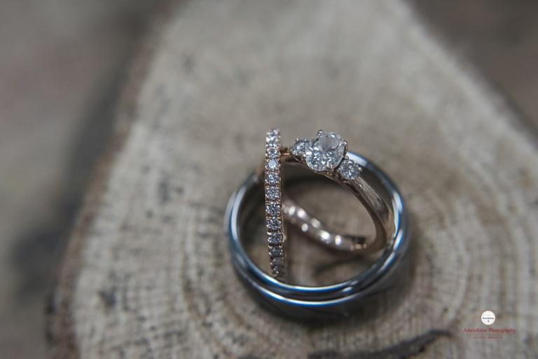Jax wedding blog 002