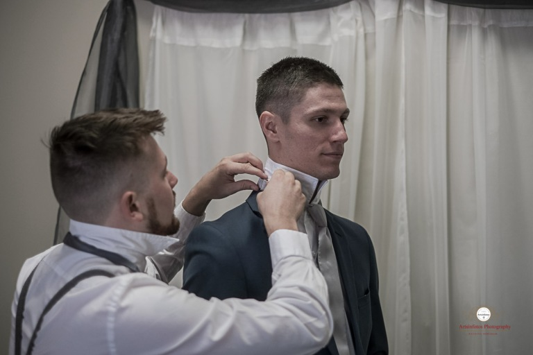 Jax wedding blog 014