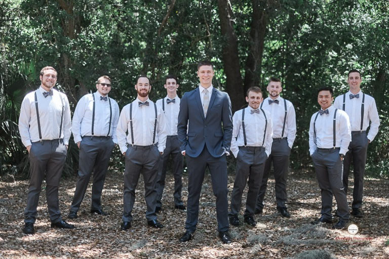 Jax wedding blog 017