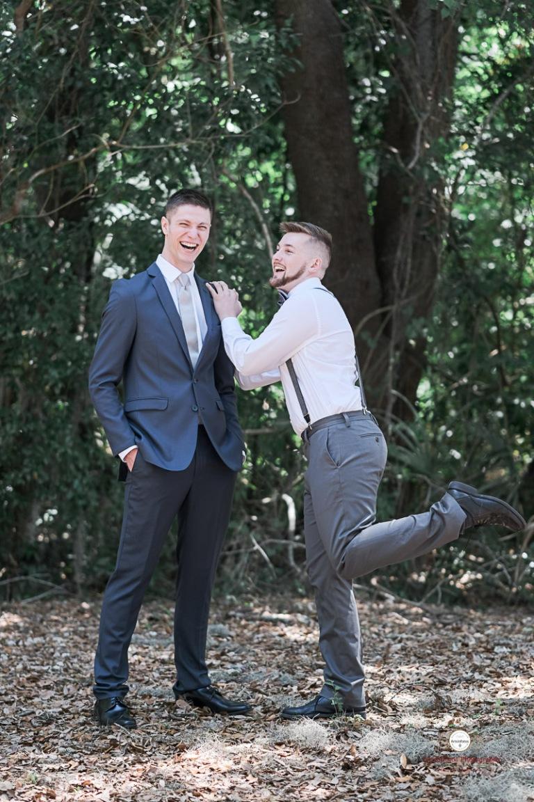 Jax wedding blog 018