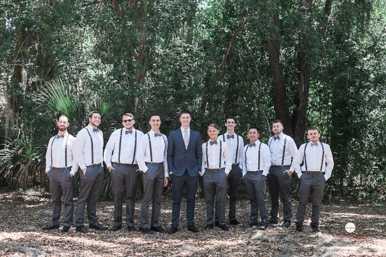 Jax wedding blog 023