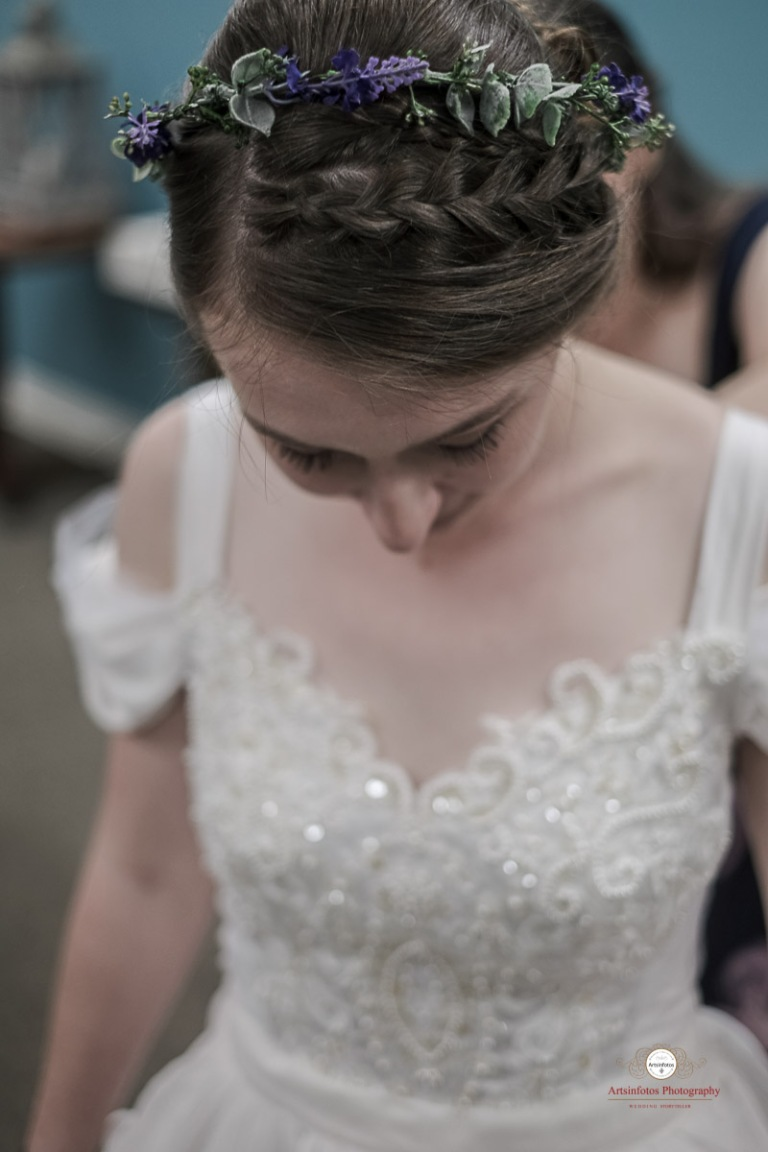 Jax wedding blog 030
