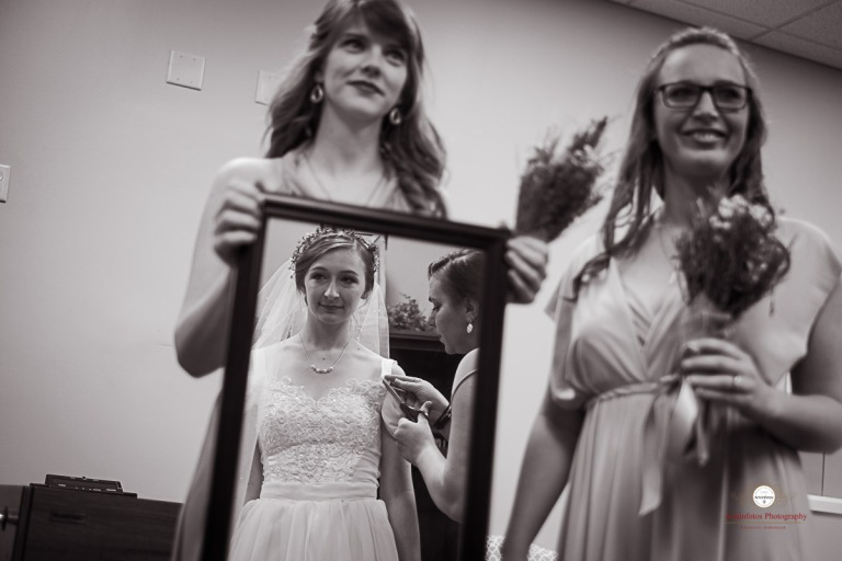 Jax wedding blog 037