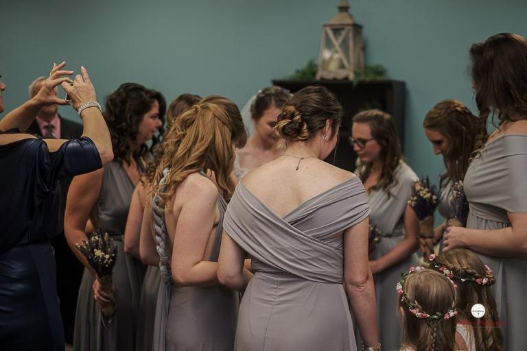Jax wedding blog 041