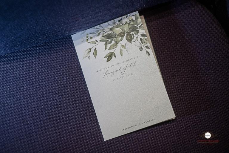 Jax wedding blog 042
