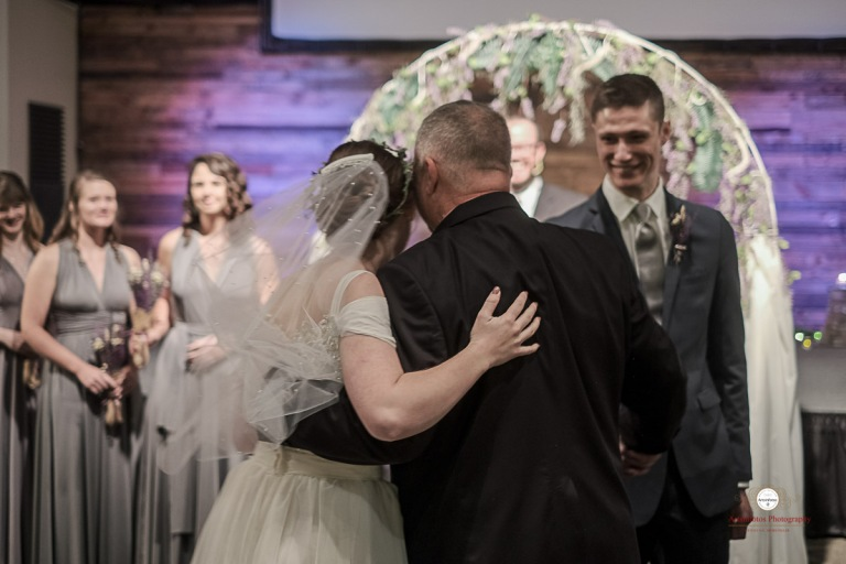 Jax wedding blog 044