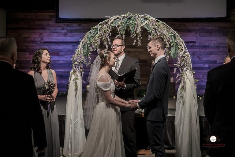 Jax wedding blog 045