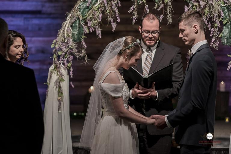 Jax wedding blog 046