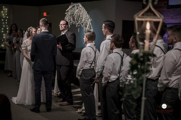 Jax wedding blog 047