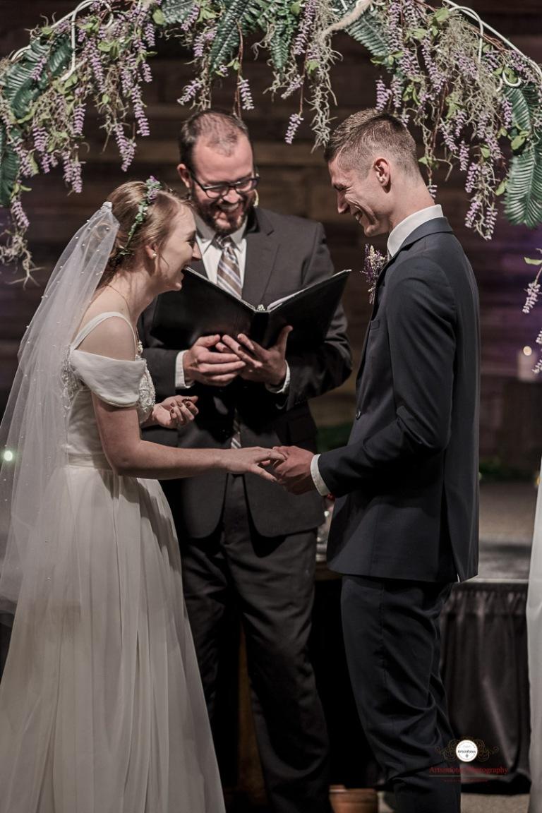 Jax wedding blog 049