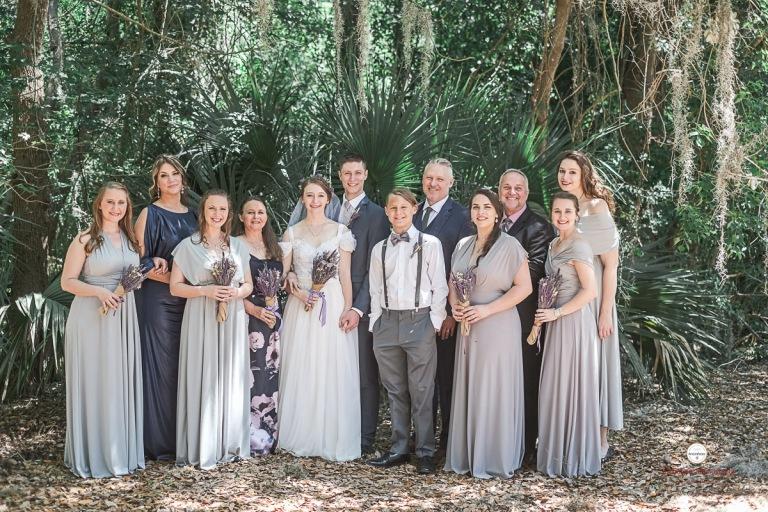 Jax wedding blog 051