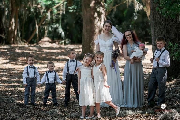 Jax wedding blog 061