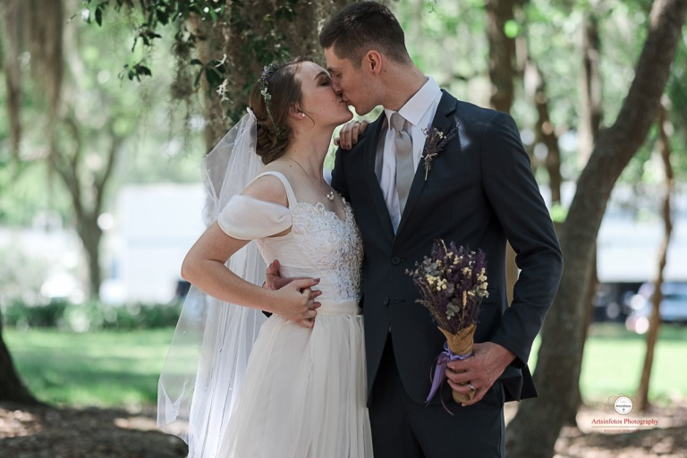 Jax wedding blog 067