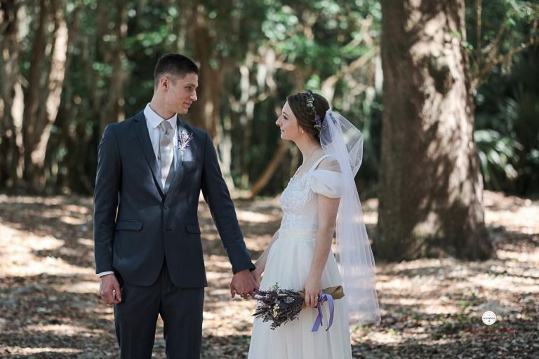 Jax wedding blog 068