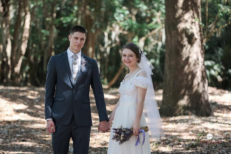 Jax wedding blog 069
