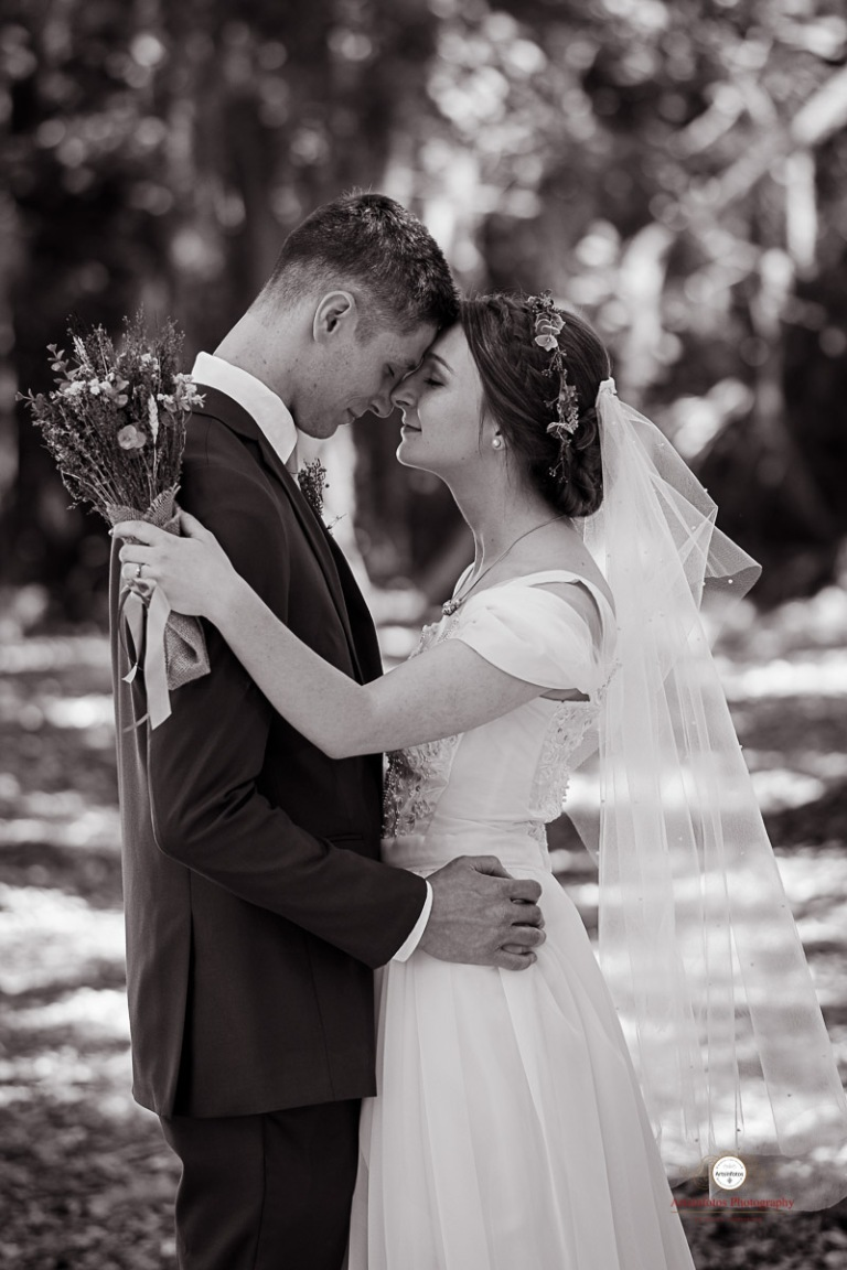Jax wedding blog 070