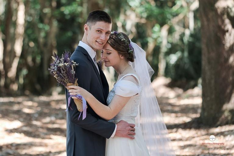 Jax wedding blog 071