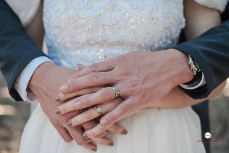 Jax wedding blog 072