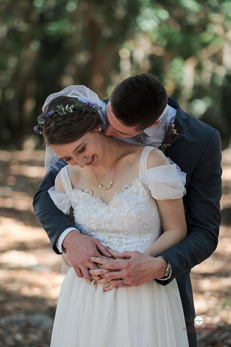 Jax wedding blog 073