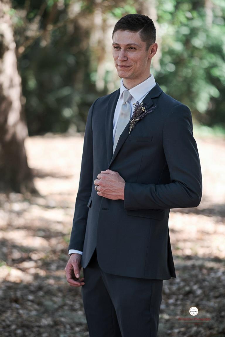 Jax wedding blog 074