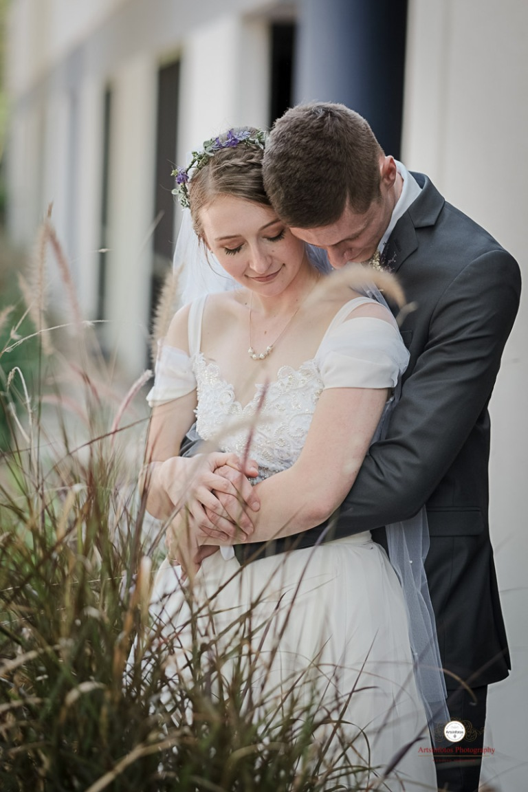 Jax wedding blog 075