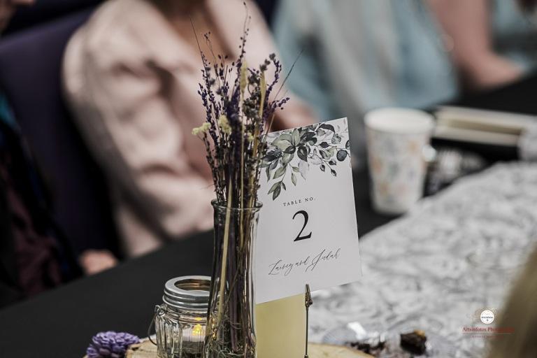 Jax wedding blog 080