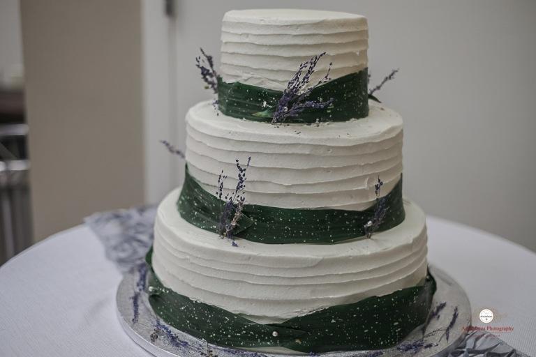 Jax wedding blog 082