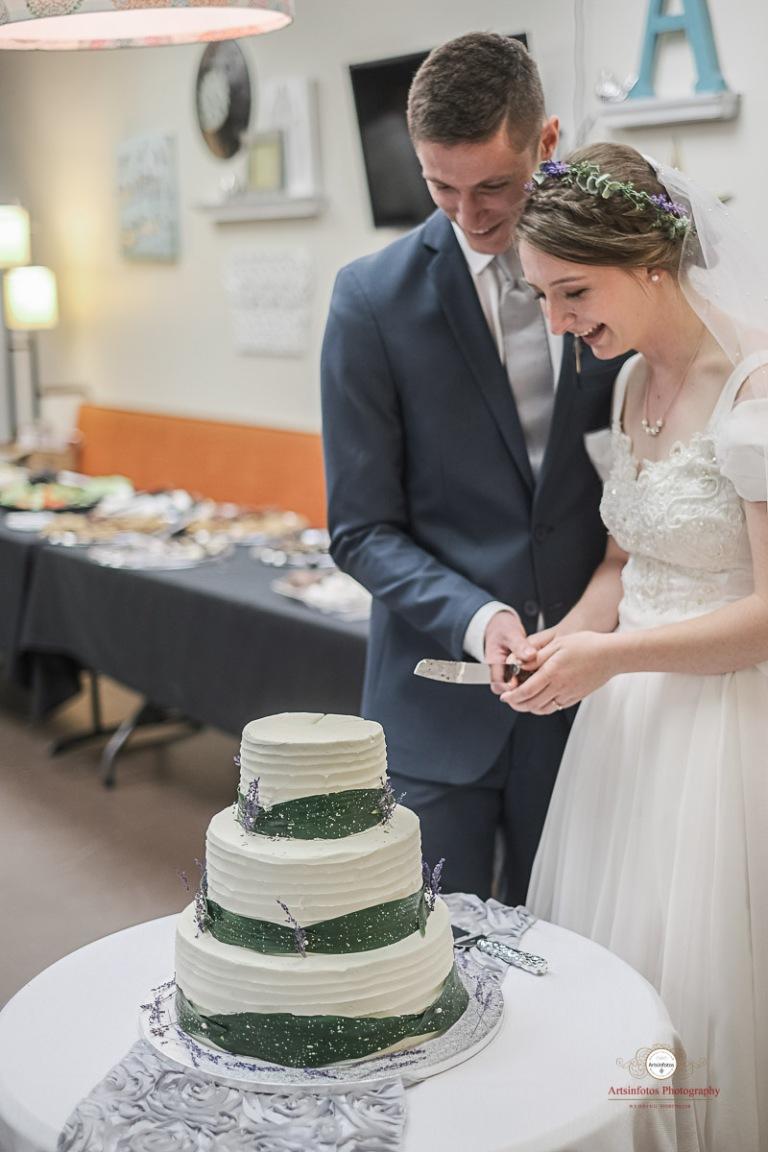 Jax wedding blog 083