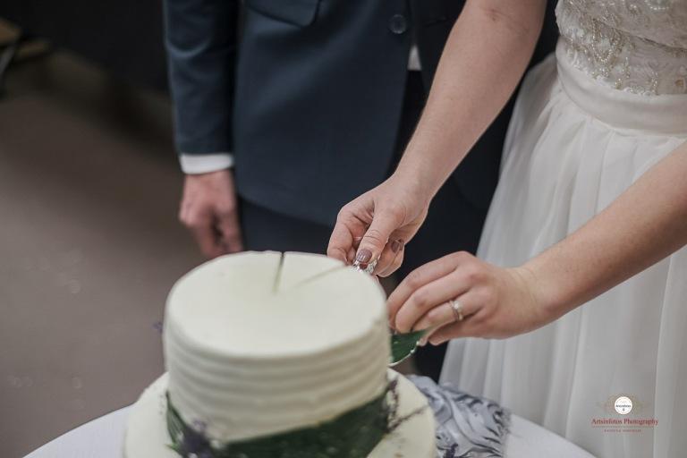 Jax wedding blog 084