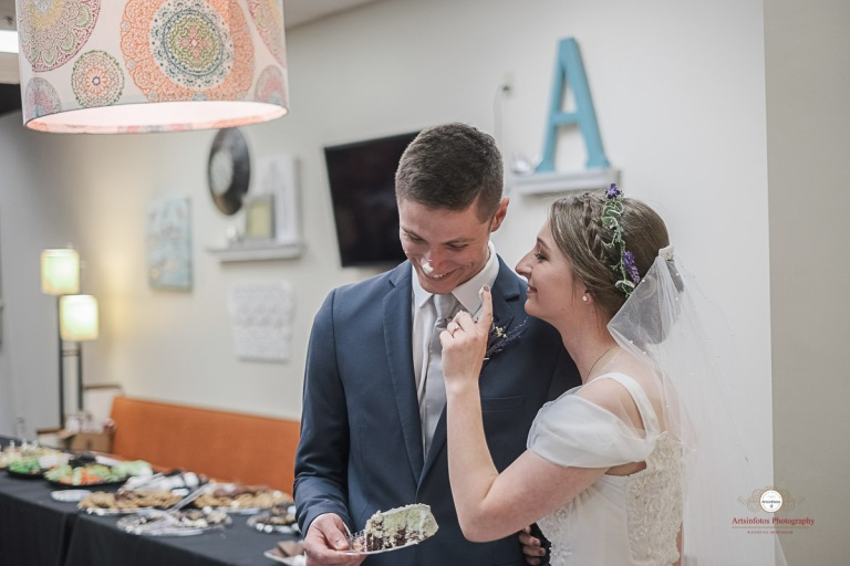 Jax wedding blog 085