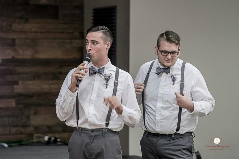 Jax wedding blog 093