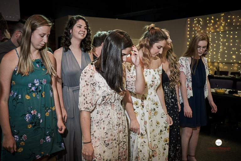 Jax wedding blog 101