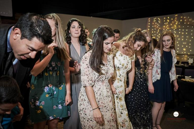 Jax wedding blog 103