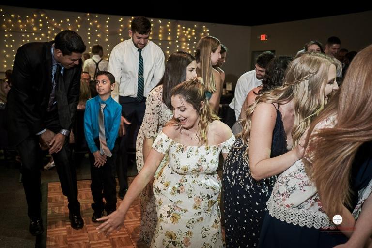 Jax wedding blog 104