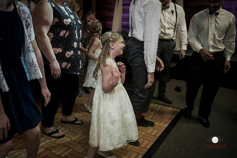 Jax wedding blog 105