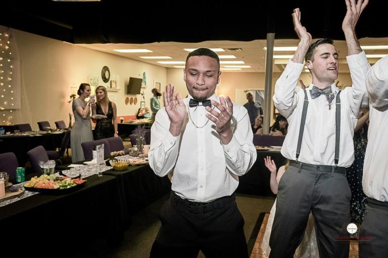 Jax wedding blog 106