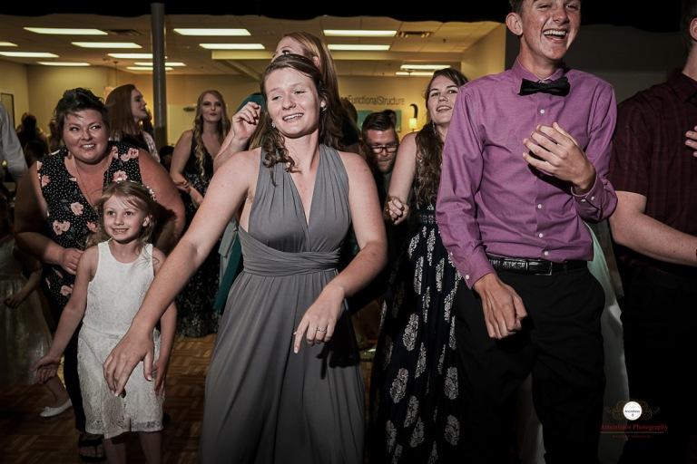 Jax wedding blog 107