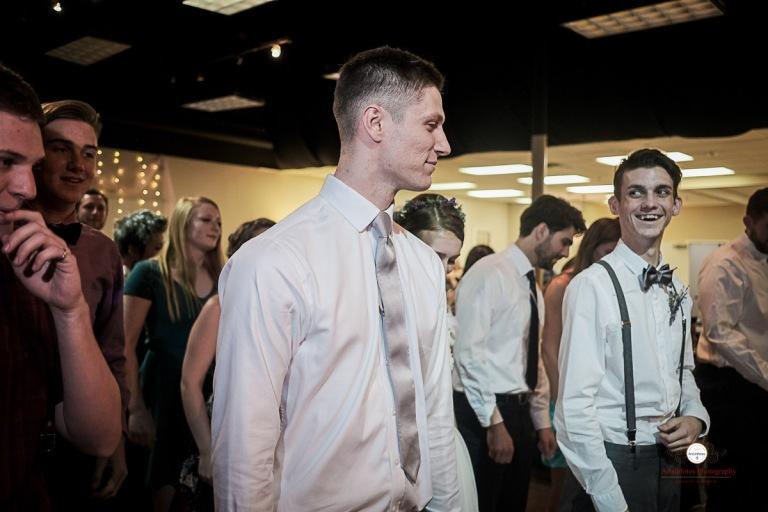 Jax wedding blog 109