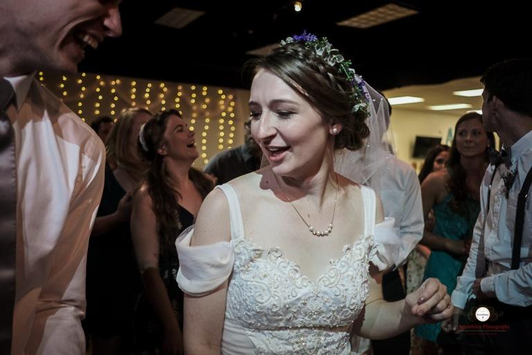 Jax wedding blog 110