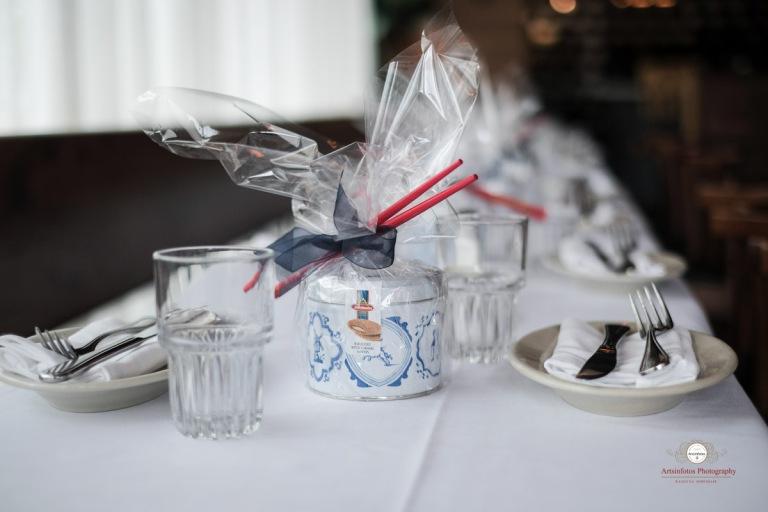 Boston wedding blog 004